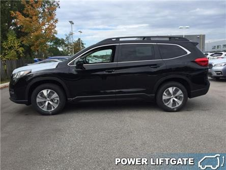 2020 Subaru Ascent Touring (Stk: 34020) in RICHMOND HILL - Image 2 of 23