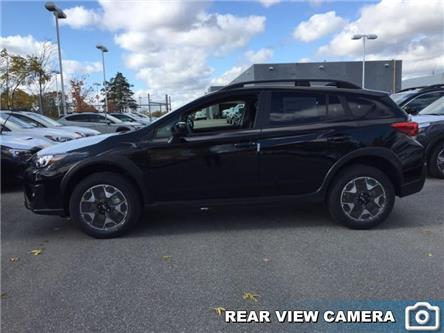 2019 Subaru Crosstrek Touring CVT (Stk: 32988) in RICHMOND HILL - Image 2 of 22