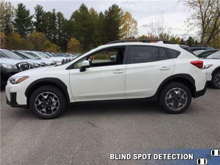 2019 Subaru Crosstrek 	 Sport CVT (Stk: 32992) in RICHMOND HILL - Image 2 of 22