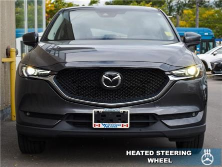 2017 Mazda CX-5 GT (Stk: P4017) in Etobicoke - Image 2 of 29