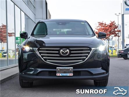 2018 Mazda CX-9 GS-L (Stk: P4032) in Etobicoke - Image 2 of 30