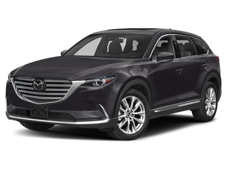 2019 Mazda CX-9 GT (Stk: 331218) in Surrey - Image 1 of 8