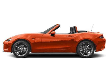 2019 Mazda MX-5 30th Anniversary (Stk: 19327) in Châteauguay - Image 2 of 8