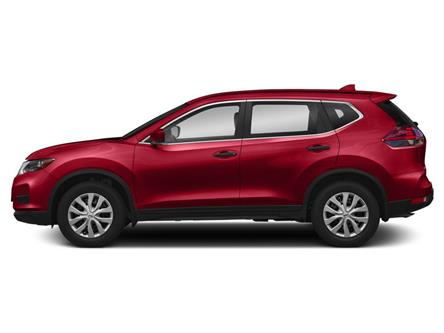 2020 Nissan Rogue S (Stk: LC742992) in Scarborough - Image 2 of 8