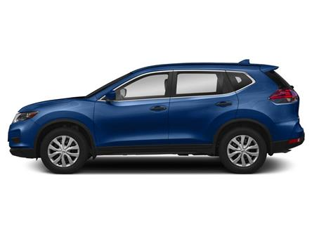 2020 Nissan Rogue S (Stk: LC742941) in Scarborough - Image 2 of 8