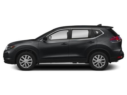 2020 Nissan Rogue S (Stk: LC742595) in Scarborough - Image 2 of 8
