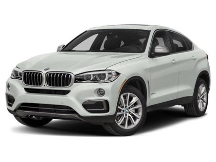 2019 BMW X6 xDrive35i (Stk: 22904) in Mississauga - Image 1 of 9