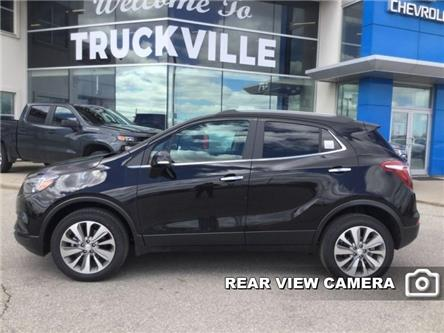 2019 Buick Encore Preferred (Stk: 14713) in Alliston - Image 2 of 19