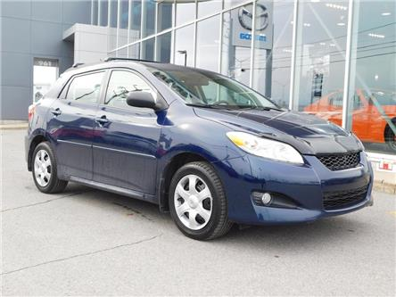2010 Toyota Matrix Base (Stk: 94919A) in Gatineau - Image 2 of 17