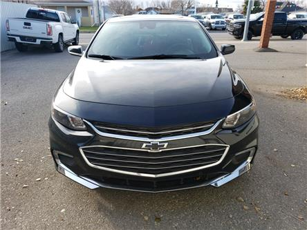 2018 Chevrolet Malibu LT (Stk: 14416) in Fort Macleod - Image 2 of 20