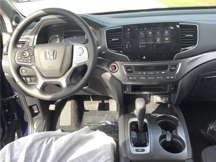 2020 Honda Pilot EX (Stk: 200070) in Orléans - Image 2 of 24