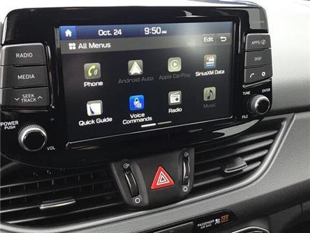 2020 Hyundai Elantra GT Preferred (Stk: H12319) in Peterborough - Image 2 of 21