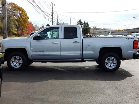 2019 Chevrolet Silverado 1500 LD LT (Stk: 10580) in Lower Sackville - Image 2 of 16