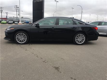 2019 Toyota Avalon Limited (Stk: 191368) in Regina - Image 2 of 30
