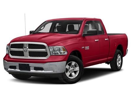 2016 RAM 1500 SLT (Stk: MM942) in Miramichi - Image 2 of 10