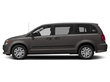 2016 Dodge Grand Caravan SE/SXT (Stk: 137NBA) in Barrie - Image 2 of 9