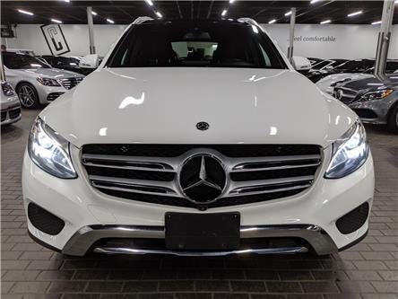 2018 Mercedes-Benz GLC 300 Base (Stk: 5127) in Oakville - Image 2 of 24