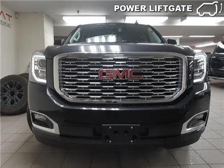2020 GMC Yukon Denali (Stk: 208002) in Burlington - Image 2 of 24