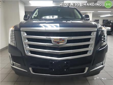 2020 Cadillac Escalade Luxury (Stk: 209526) in Burlington - Image 2 of 24