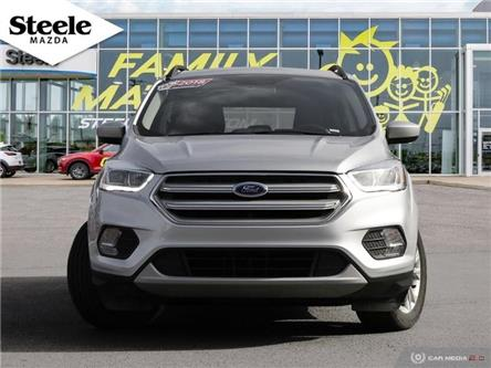2018 Ford Escape SEL (Stk: M2897) in Dartmouth - Image 2 of 27
