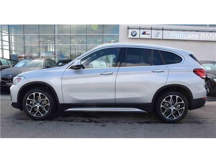 2020 BMW X1 xDrive28i (Stk: 0N95517) in Brampton - Image 2 of 12