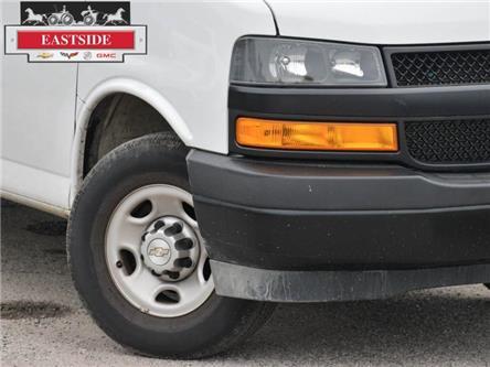 2019 Chevrolet Express 2500 Work Van (Stk: 172582B) in Markham - Image 2 of 19