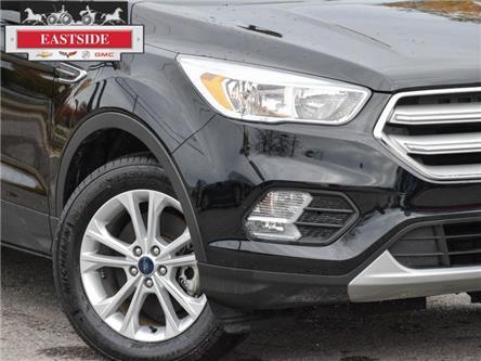 2019 Ford Escape SE (Stk: B15712B) in Markham - Image 2 of 23