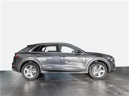 2019 Audi Q8 55 Progressiv (Stk: 91518) in Nepean - Image 2 of 19