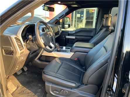 2018 Ford F-150  (Stk: JFC35637) in Sarnia - Image 2 of 6