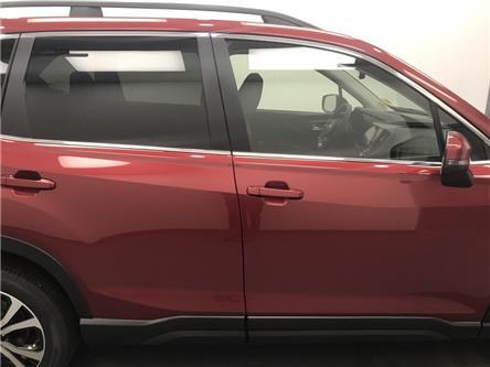 2020 Subaru Forester Limited (Stk: 209325) in Lethbridge - Image 2 of 30