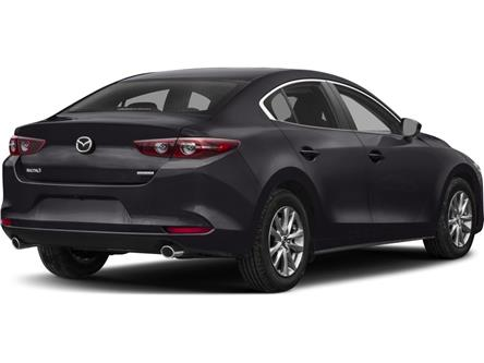 2019 Mazda Mazda3 GS (Stk: M19-181) in Sydney - Image 2 of 13