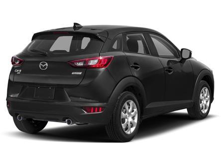 2019 Mazda CX-3 GX (Stk: M19-281) in Sydney - Image 2 of 13