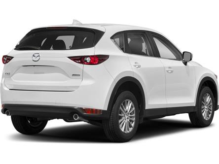 2019 Mazda CX-5 GX (Stk: M19-261) in Sydney - Image 2 of 13