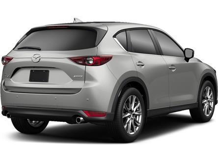 2019 Mazda CX-5 Signature (Stk: M19-191) in Sydney - Image 2 of 13