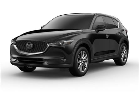 2019 Mazda CX-5 Signature (Stk: M19-105) in Sydney - Image 1 of 12