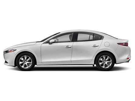 2019 Mazda Mazda3 GX (Stk: 2471) in Ottawa - Image 2 of 9