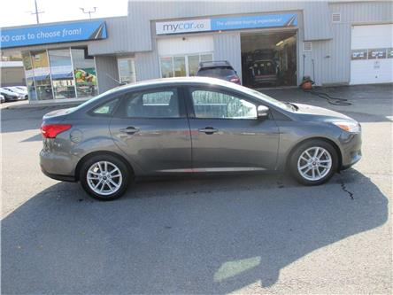 2017 Ford Focus SE (Stk: 191603) in Kingston - Image 2 of 13