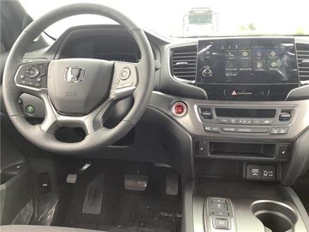 2019 Honda Passport Sport (Stk: 191257) in Orléans - Image 2 of 23