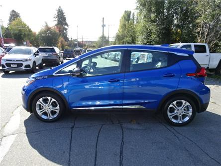 2019 Chevrolet Bolt EV LT (Stk: NK957420A) in Sechelt - Image 2 of 16