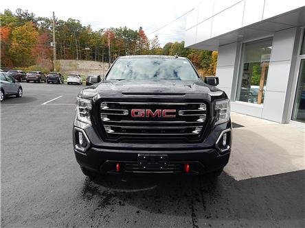 2020 GMC Sierra 1500 AT4 (Stk: 20043) in Campbellford - Image 2 of 15