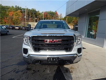 2020 GMC Sierra 1500 Base (Stk: 20038) in Campbellford - Image 2 of 13