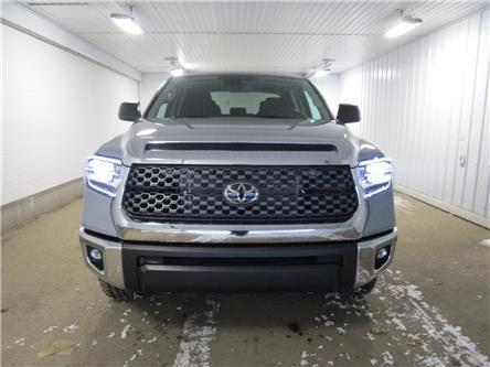 2020 Toyota Tundra Base (Stk: 203035) in Regina - Image 2 of 27