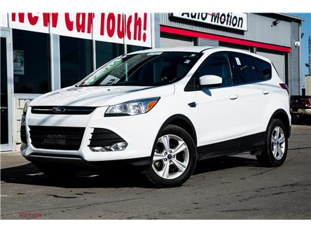 2015 Ford Escape SE (Stk: 191247) in Chatham - Image 1 of 24