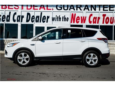2015 Ford Escape SE (Stk: 191247) in Chatham - Image 2 of 24