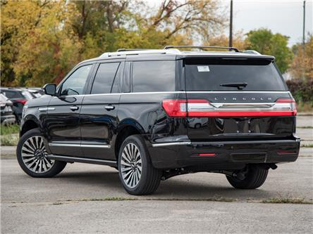 2019 Lincoln Navigator L Reserve (Stk: 19NV1018) in St. Catharines - Image 2 of 25