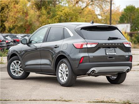 2020 Ford Escape SE (Stk: 20ES040) in St. Catharines - Image 2 of 21