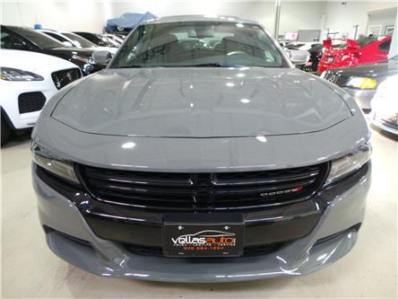 2018 Dodge Charger GT (Stk: NP7738) in Vaughan - Image 2 of 26