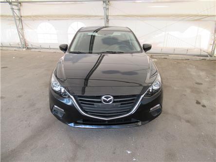 2015 Mazda Mazda3 GX (Stk: S3088) in Calgary - Image 2 of 21