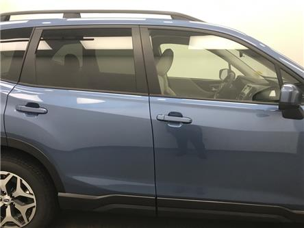 2020 Subaru Forester Convenience (Stk: 211645) in Lethbridge - Image 2 of 28