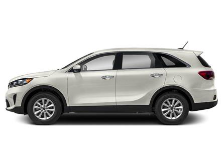 2020 Kia Sorento 2.4L LX+ (Stk: 1021N) in Tillsonburg - Image 2 of 9